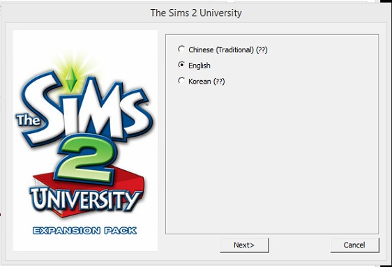 download The Sims 2Ultimate Collection full crack