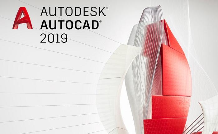 Download autocad 2019 full crack
