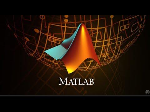 Giới thiệu về Matlab full crack 2021?
