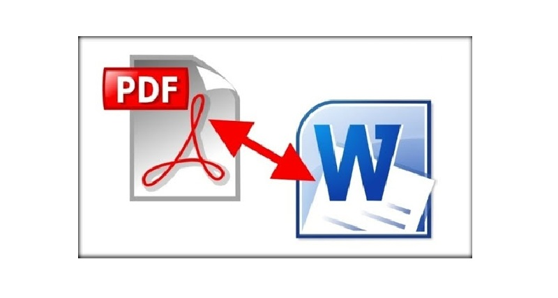 phần mềm chuyển file pdf sang excel full crack