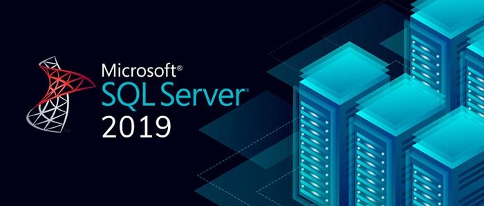 Giới thiệu về sql server 2019 full crack