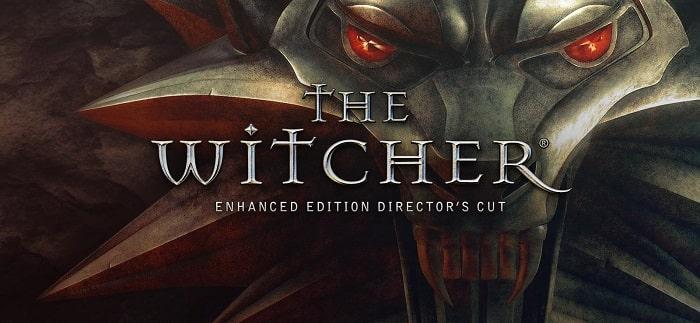 Đôi chút về The Witcher The Witcher 1 Việt Hóa Full Crack