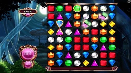 Bejeweled 3 full crack - đem đến cho bạn trải nghiệm tuyệt vời