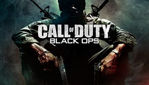 Download Call Of Duty Black Ops Full Crack Cho PC