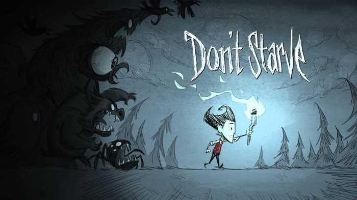Cấu hình tối thiểu để bạn có thể chơi game Don't Starve Việt Hóa