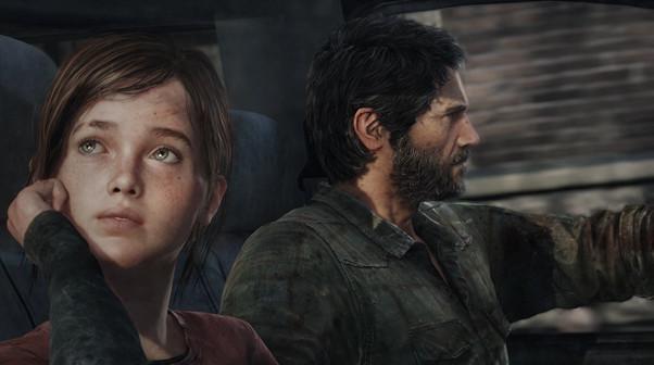 Hướng dẫn tải và cài đặt game The Last Of Us Việt Hóa về PC