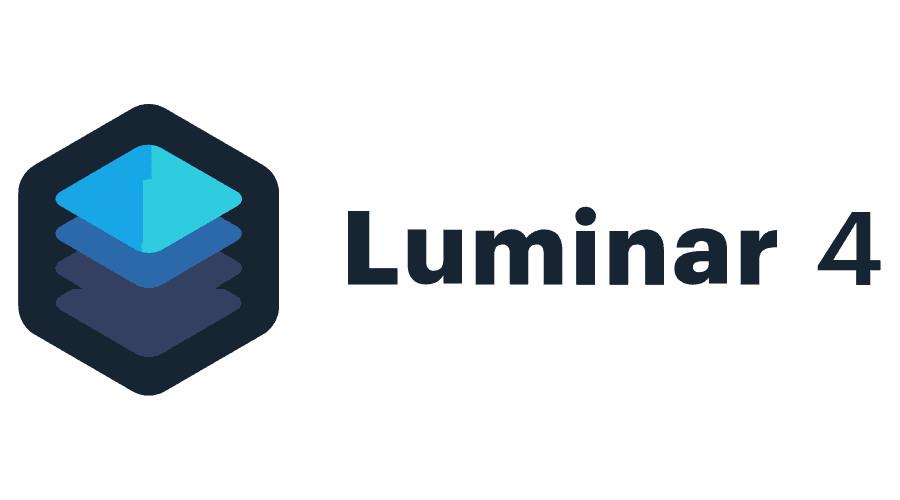 Download phần mềm Luminar 4 full crack