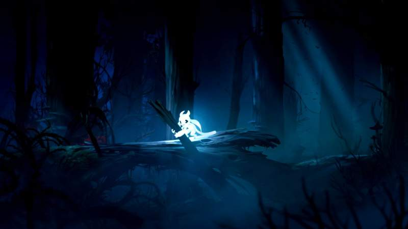 Download game Ori and the blind forest definitive edition việt hóa mới nhất