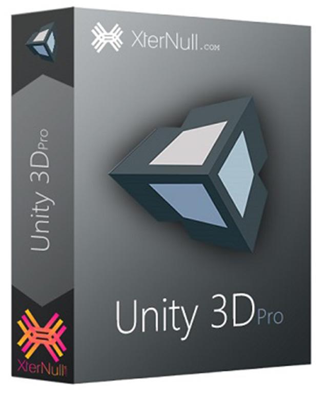 Hướng dẫn cách tải Unity Full Crack 2021 nhanh chóng, đơn giản